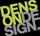 Denson Design